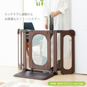 日本育児おくだけとおせんぼオクトビラ