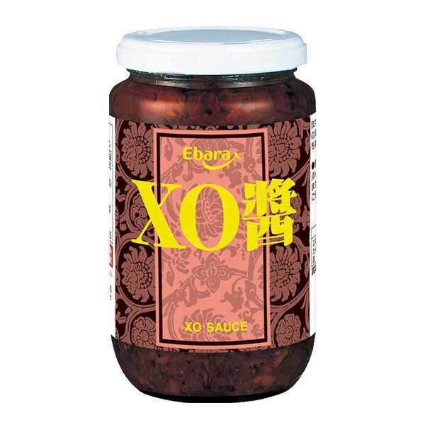 エバラ食品『業務用XO醤』