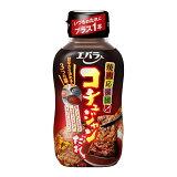 【SD】焼肉応援団コチュジャンだれ 230g エバラ