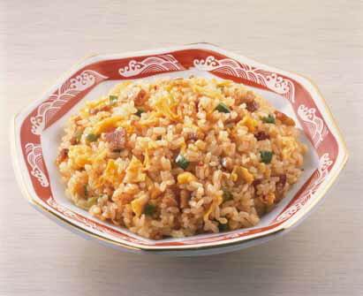 野菜調味料キムチ漬けの素300mlエバラ