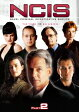 NCIS ネイビー犯罪捜査班 シーズン3 DVD−BOX Part2