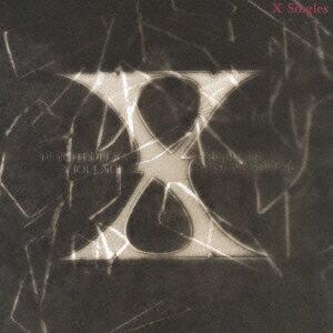 X JAPAN(エックスジャパン)人気曲ランキング!おすすめ1位の曲は?