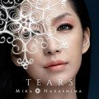中島美嘉/TEARS(ALL SINGLES BEST)