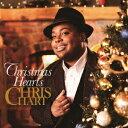 【送料無料】クリス・ハート/Christmas Hearts