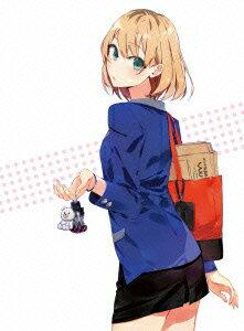 SHIROBAKO 第1巻(初回限定版)(Blu−ray Disc)