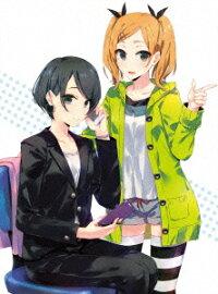 SHIROBAKO/SHIROBAKO第6巻(初回限定版)(Blu−rayDisc)
