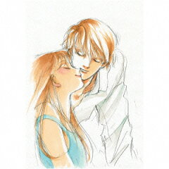 【送料無料】Cyntia/KISS KISS KISS(初回限定盤B)