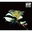 MERRY/NOnsenSe MARkeT(初回生産限定盤A)(DVD付)