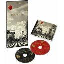 B'z/EPIC DAY(初回限定盤)(DVD付)...