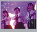 楽天乃木坂46グッズ乃木坂46/乃木坂46 2nd YEAR BIRTHDAY LIVE 2014.2.22 YOKOHAMA ARENA(Blu?ray Disc)