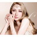 【送料無料】サラ・オレイン/f(エフ)(初回限定盤)
