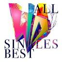 シド/SID ALL SINGLES BEST(初回生産限定盤B)(Blu−ray Disc付)