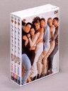 フレンズ<ファ-ストシ-ズン>DVDコレクタ-ズセット1