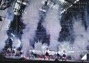 楽天乃木坂46グッズ乃木坂46/乃木坂46 3rd YEAR BIRTHDAY LIVE 2015.2.22 SEIBU DOME(通常盤)(Blu?ray Disc)