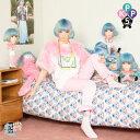 きゃりーぱみゅぱみゅ/KPP BEST(通常盤)