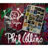 フィル・コリンズ/シングルズ・コレクション−3CDエディション−