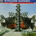 TRANSONIC ARCHI / STRANGE GARDEN【春第3弾5】