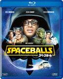 スペースボール(Blu−ray Disc)
