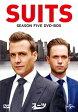 SUITS/スーツ シーズン5 DVD−BOX