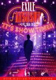 "EXILE ATSUSHI/EXILE ATSUSHI LIVE TOUR 2016 ""IT'S SHOW TIME!!""(Blu−ray Disc)[スマプラ対応]"