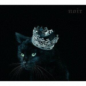 邦楽, ロック・ポップス AimerBEST SELECTION noirABluray Disc