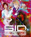 シド/SIDNAD Vol.8〜TOUR 2012 M&W〜(Blu−ray Disc)