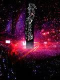 和楽器バンド/和楽器バンド大新年会2017東京体育館 −雪ノ宴・桜ノ宴−[スマプラ対応]