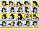 楽天乃木坂46グッズ乃木坂46/NOGIBINGO!7 Blu?ray BOX(Blu?ray Disc)