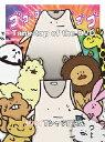 ヤバイTシャツ屋さん/Tank−top of the DVD