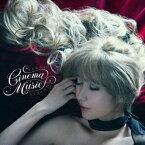 サラ・オレイン/Cinema Music[SHM-CD]