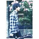 三浦祐太朗/I'm HOME(Deluxe Edition)(初回限定盤)(DVD付)