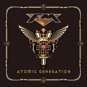 FM/ATOMIC GENERATION