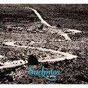 Suchmos/THE ASHTRAY[通常盤]