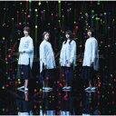欅坂46/アンビバレント(TYPE−B)(DVD付)