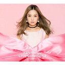 西野カナ/Love Collection 2 〜pink〜(初回生産限定盤)(DVD付)