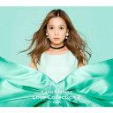 西野カナ/Love Collection 2 〜mint〜(初回生産限定盤)(DVD付)