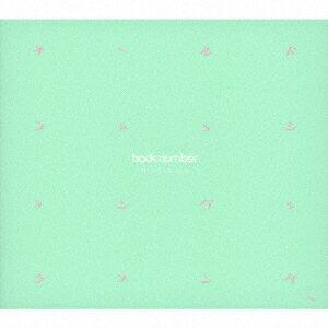 back number/オールドファッション(初回限定盤)(DVD付)