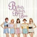 CHERRSEE/BiBiDi BaBiDi Boo(初回限定盤A)(DVD付)