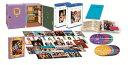 フレンズ<シーズン1−10>全巻Blu−rayプレミアムBOX【数量限定】(Blu−ray Disc)