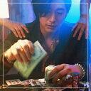 ディーン・フジオカ/Shelly(初回限定盤B「Ghost ver.」)(DVD付)