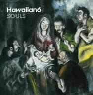 HAWAIIAN6/SOULS