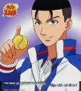 テニスの王子様 THE BEST OF SEIGAKU PLAYERS VII Syuichiroh Oishi / 近藤孝行(大...