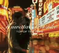 桑田佳祐/TOP OF THE POPS