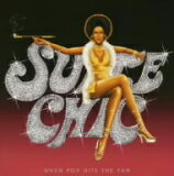 Suite Chic/WHEN POP HITS THE FAN(CCCD)