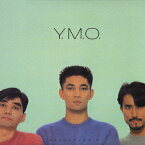 YMO/浮気なぼくら&インストゥルメンタル