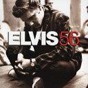 エルヴィス'56 / エルヴィス・プレスリー