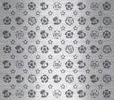 15年150曲 COMPLETE BOX(CCCD) / オムニバス