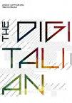 嵐/ARASHI LIVE TOUR 2014 THE DIGITALIAN