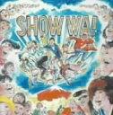 SHOW WA!-バラエティー・レボリューション / オムニバス
