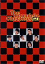 THE CHECKERS CHRONICLE COMPLETE CHECKERS 1 / チェッカーズ